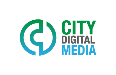 City Digital